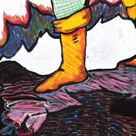 180919_-_fools_boot