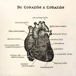 De_corazon_a_corazon