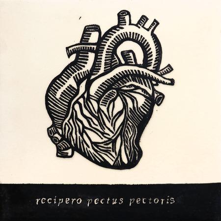 The_receptive_heart