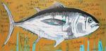 Big_eye_tuna_i