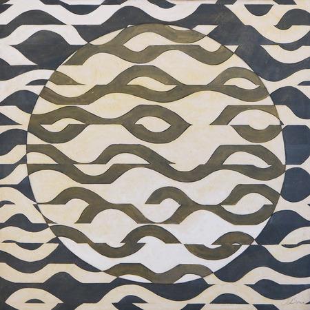 Half_abstract