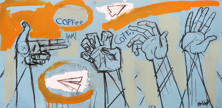 Coffee_coffee_bam