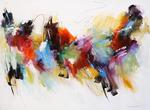 Colliding_colors