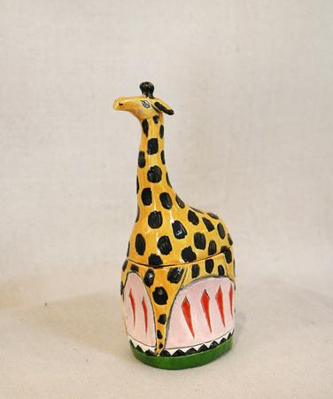 Giraffe_sugar_bowl