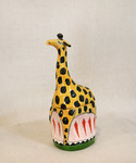 Giraffe_sugar_bowl