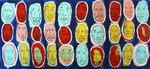 Familiar_faces_i