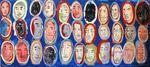 Familiar_faces_ii