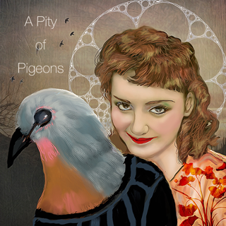 2_a_pity_of_pigeons