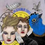 8_an_asylum_of_loons
