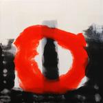 The_claytonian_red_velvet_donut_perch
