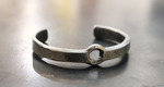 2_recycled_allen_wrench_forged_steel_bracelet