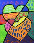 Britto's_hearts_1