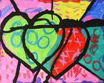 Britto's_hearts_7
