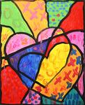 Britto's_hearts_12