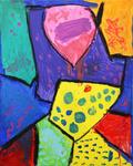 Britto's_hearts_14