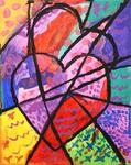 Britto's_hearts_17
