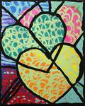 Britto's_hearts_21