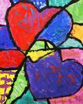 Britto's_hearts_22