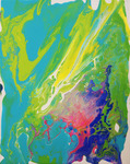 Poured_painting_4