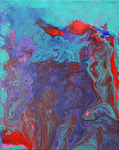 Poured_painting_10