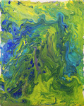 Poured_painting_11