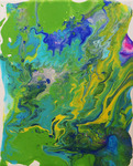 Poured_painting_12