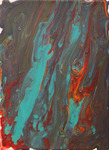 Poured_painting_21