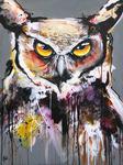 Owlbert_dos