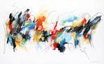 Color_dance