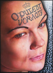 Opulent_voracity