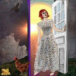 Daisy_and_the_good_morning_door