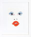 Doe_eyes_vermillion_lips