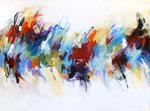 Color_rhythms