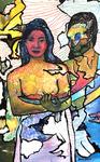 Gauguin's_tragedy