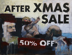 After_xmas_sale