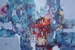 Waiting_24x36_acrylic_on_canvas