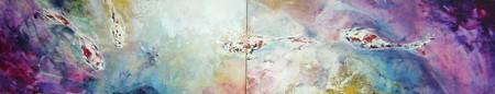 Revival_ii_diptych_12x60x2_acrylic_on_canvas