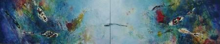 Revival_i_diptych_12x60x2_acrylic_on_canvas_2_