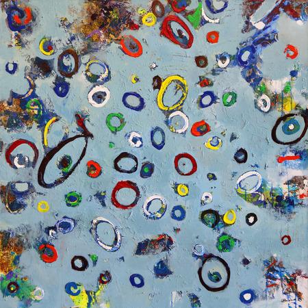 My_circles