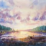 Fishing_trip_at_lake_mary