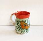 Bird_cup_red_orange