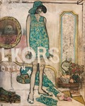 Big_brown_bag_ds