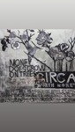 Money_does_grow_on_trees