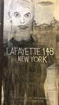 Lafayette_148