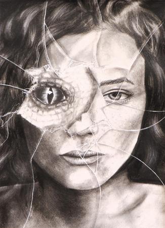 Broken_mirror