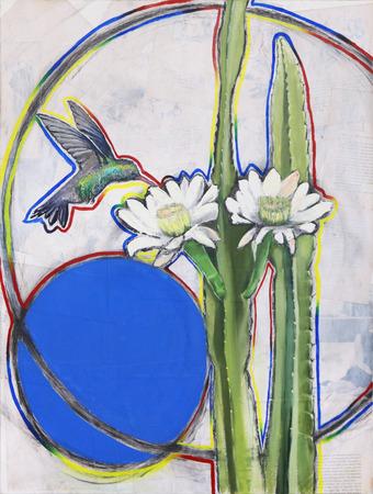 Blue_sky_cacti