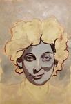 Alice-bogus-check-1954
