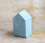 Light_blue_slip_house_with_crackles