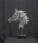 Horse_i