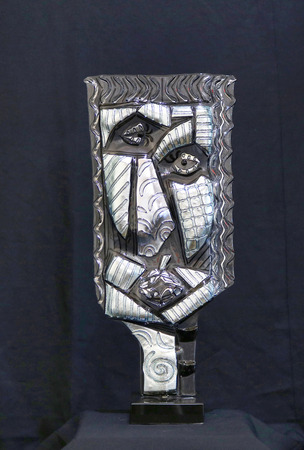 Silver_mask